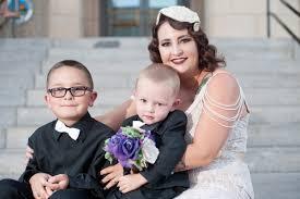 Bridal Hair And Makeup Las Vegas Heads Will Roll Beauty Salon U2013 Your Las Vegas Mobile Beauty Salon