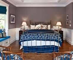 calmly bedroom painting ideas plus chair rail s in chair rail