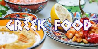 griechische küche kouζίva griechische küche tickets mehrere termine