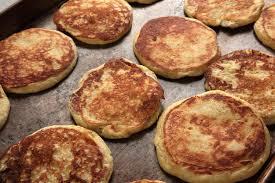lemon ricotta pancakes recipe chowhound