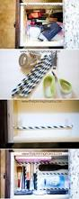 184 best bathroom storage solutions images on pinterest bathroom