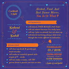 indian wedding invitations unique indian wedding card wordings for your 2017 wedding wedmegood