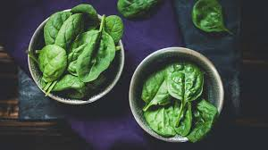 Top 17 Healthy Kitchen Gadgets Our Favorite Healthy Spinach Recipes