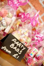 halloween city west dundee il 47 best sweet shop ideas images on pinterest shop ideas candy
