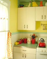 yellow kitchens antique yellow kitchen 2114 best my mint vintage kitchen images on