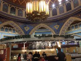 ibn battuta mall floor plan abroad and beyond chronicling my adventures studying abroad and