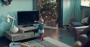black friday samsung tv samsung u0027s new black friday tv ad is actually perfect newscult