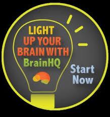 light up your brain brain hq east baton rouge parish library infoblog