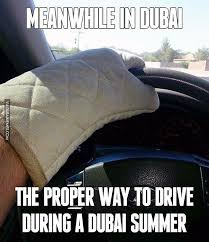 Dubai Memes - 19 best dubai memes images on pinterest ha ha so funny and dubai