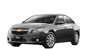 nissan maxima enterprise rental select car mobile discount van u0026 car rental by autobank