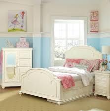 bedroom sets charlotte nc bedroom sets charlotte nc kids arched panel bedroom set solid wood