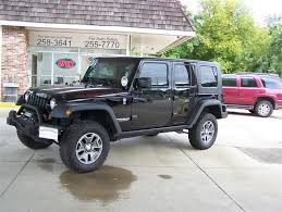 2010 jeep wrangler service manual jeep wrangler unlimited rubicon 4wd in iowa for sale used cars