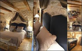 chambres d hotes thiers 63 chambre chambre d hote thiers les tr fles of awesome