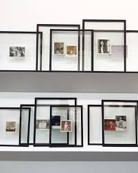 Art Frame Design Best 25 Empty Picture Frames Ideas On Pinterest Empty Frames