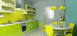 Green Kitchen Designs Terrific Green Kitchen Design Marvelous Inspire Home Design