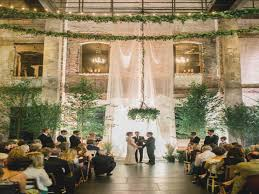 wedding venues new orleans top five trends in wedding reception venues in new orleans