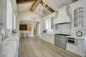 houzz kitchens with white cabinets houzz study kitchens are getting bigger and more modern houston