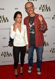 Vanity Fair Bling Ring Emma Watson Brings The Bling Ring To The Big Apple Photos