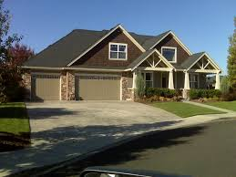 one story craftsman house plans uncategorized craftsman house plans one story in inspiring 49