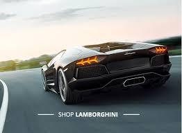 lamborghini car dealerships aston martin lotus mclaren rolls royce and lamborghini dealer