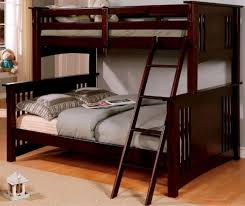 Xl Twin Bunk Bed Plans by Extra Long Twin Loft Bed Best Loft 2017