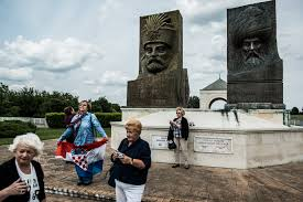 The Last Sultan Of The Ottoman Empire After 450 Years Archaeologists Still For Magnificent