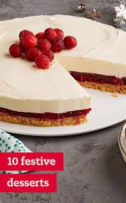 thanksgiving dessert ideas 443 best holiday desserts images on pinterest holiday desserts