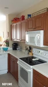 Outdated Kitchen Cabinets Remodeling And Design Blog Bradenton Sarasota