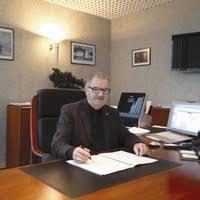 bureau de placement chez maurice top 25 richard maurice profiles linkedin