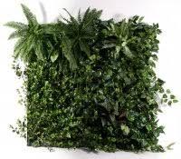 indoor living wall herb garden home decor floor stand vertical
