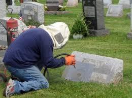 headstones grave markers syracuse monument companies utica clinton herkimer headstones