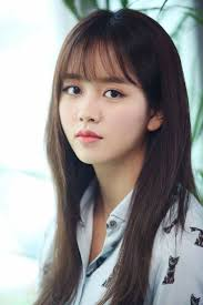 best 20 korean bangs ideas on pinterest asian bangs korean