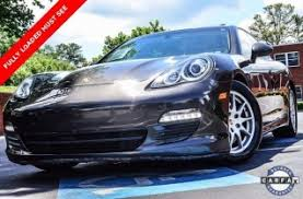 porsche panamera 4 for sale used porsche panamera for sale search 725 used panamera listings