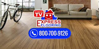 laminate flooring discount laminate flooring express flooring