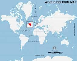 map belguim belgium location map location map of belgium