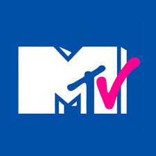 MTV Home