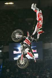 motocross freestyle 163 best freestyle motocross images on pinterest motocross red