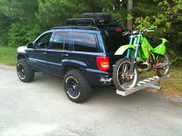 camo jeep cherokee rock star jeep registry