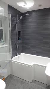 new bathroom designs new bathroom home plans