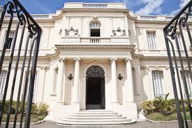 center courtyard house plans great houses of havana anthony lawrence blog limestone loversiq