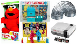 christmas toys 12 ridiculously popular toys for christmas from the last 100 years