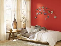 21 best red living rooms images on pinterest red living rooms