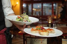 stage cuisine lyon cuisine cours cuisine marseille beautiful cours de cuisine domicile