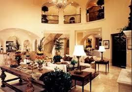hacienda home interiors hacienda decorating style home decor idea weeklywarning me