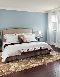 the best benjamin moore paint colors home bunch
