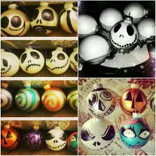 Nightmare Before Christmas Decorations Diy 771 Best The Nightmare Before Christmas Images On Pinterest The