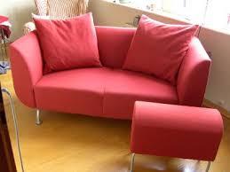 zweisitzer sofa ikea zweisitzer sofa ikea knopparp 2er orange ikea gebraucht ausziehbar