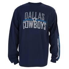 Dallas Cowboys Home Decor Dallas Cowboys Fan Shop