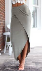 summer dresses best 25 summer dresses ideas on