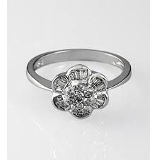 Kohls Wedding Rings by Any Experience With Kohls Wedding Rings Found A Beautiful Vera